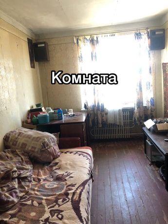 Северодонецк, комната в общежитии за 3000 дол.США