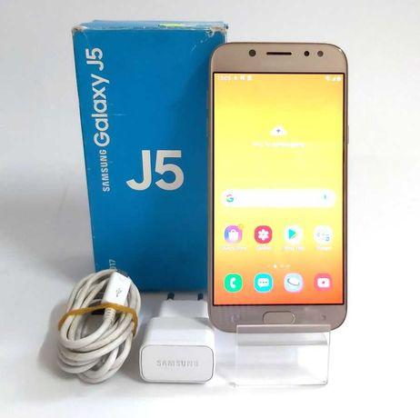 Telefon Samsung GALAXY J5 2017 Dual Sim