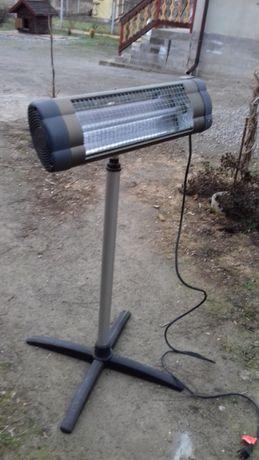 Продам електронагреватель.