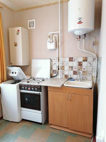 Срочно сдам 1 комн квартиру в Приднепровске