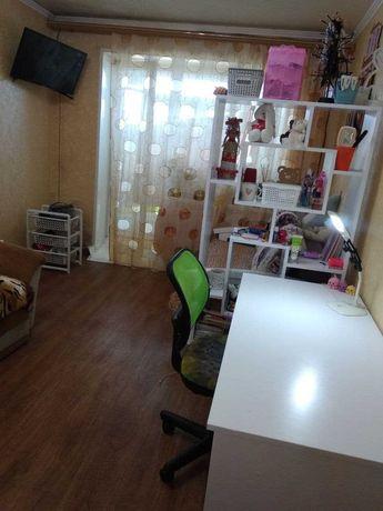 1 комнатная квартира на Рыбалко,метро Армейская