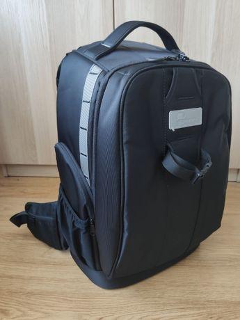 Plecak PolarPro dla fotografa lub na drona | FVAT