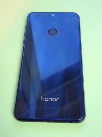 Honor 8 FRD-L19, 4/64gb