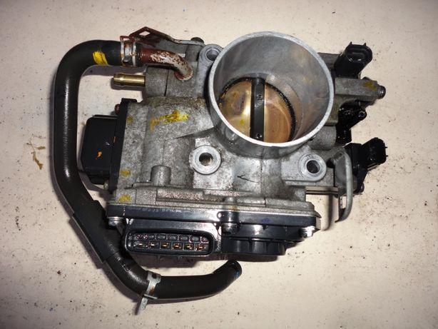 Дросельная заслонка Honda СR-V II 2.0