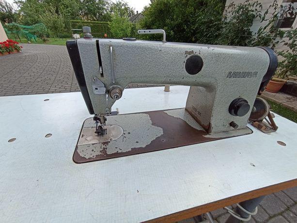 Maszyna do szycia Minerva 72112