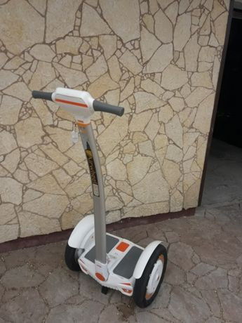 Airwheel S3T sprzedam