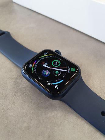 Apple Watch Series 6 LTE 40mm - c/garantia