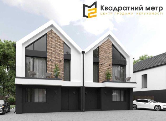 ПРОДАЖА! ДОМ-ДУПЛЕКС, 115м2, Софиевская Борщаговка, 82000$