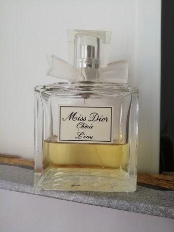 Dior Miss Dior Cherie L'Eau