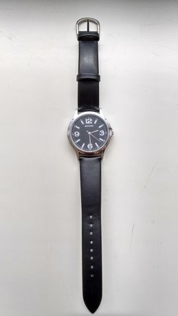 Молодёжные часы Seconda классические (унисекс)