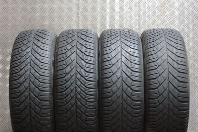 205/65/15 Continental ConiWinterContact TS830 205/65 R15