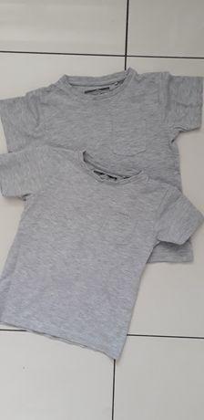Koszulki T-shirty Next rozm 98/104