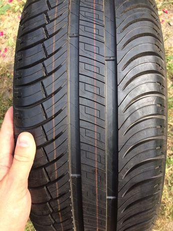 Michelin Energi E3A 205/55/R16 91H