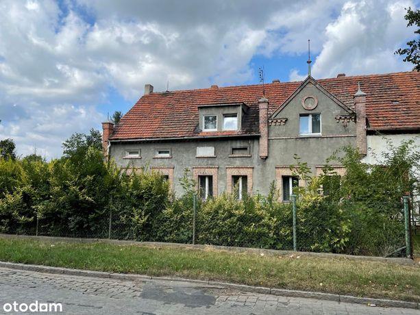 Dom na Żernikach - dla rodziny/inwestora