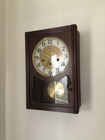 Vendo Relógio marca Reguladora