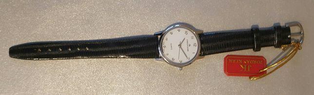 Zegarek damski JK