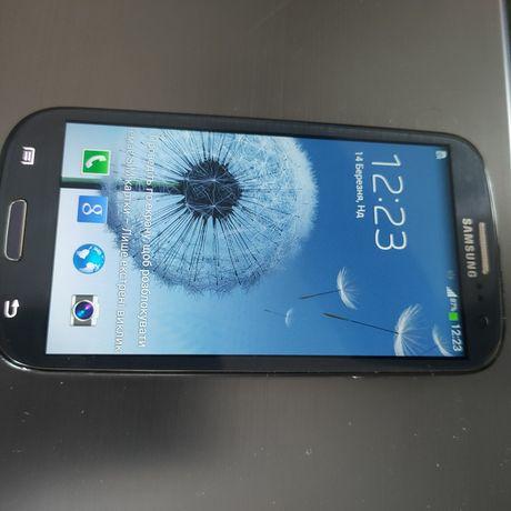 Samsung (самсунг) galaxy s3