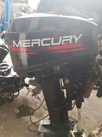 Mercury,Yamaha,Honda,Evinrude Serwis wszystkich silników zaburtowych