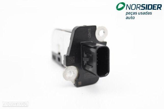 Medidor / sensor de massa de ar Ford B-Max 12-17