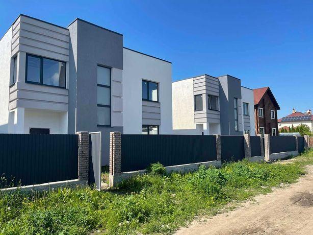 75000$ будинок 144м, Гатне,поряд Київ,Теремки, Чабани.