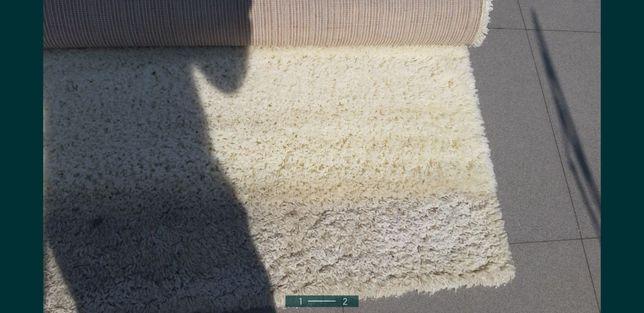 Стирка ковров с доставкой краматорск славянск дружковка
