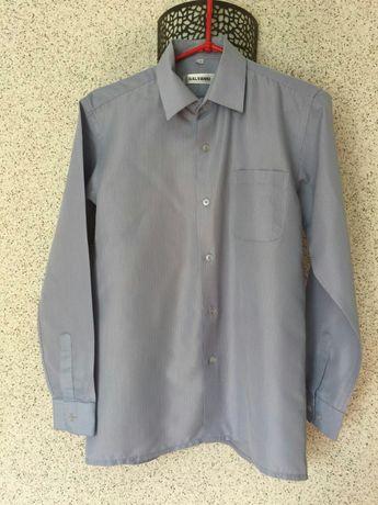 Сорочка, рубашка 35 раз на рост 146-152 см