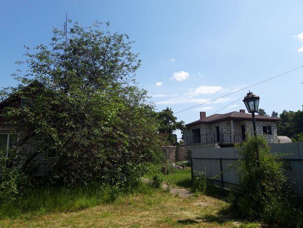 Продам дом Клавдиево-Тарасове.Хозяин