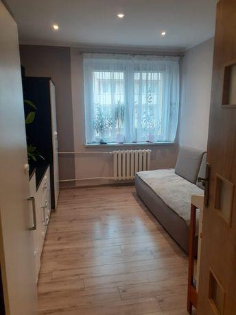 Mieszkanie 2 pokoje 45 m2 centrum