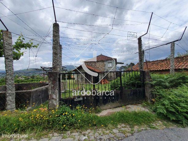 Casa de Campo situada em Aguiã, AVV  - 75.000€