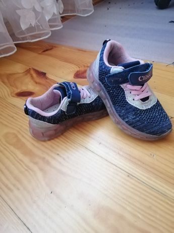 Детская обувь. Размер 29