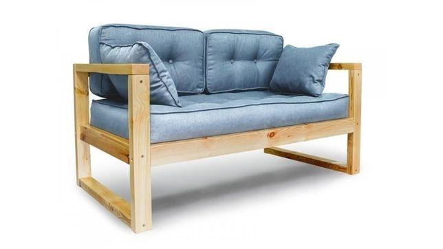 Офисные диваны,loft Диваны, лофт диваны в наличии, столы для кафе,стул