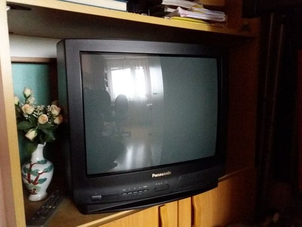 Telewizor 21 cali-okazja!!