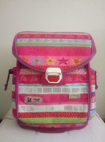 Школьный рюкзак McNeill 1-4 класс