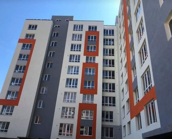 Продається двокімнатна квартира район МЕТРО ...і
