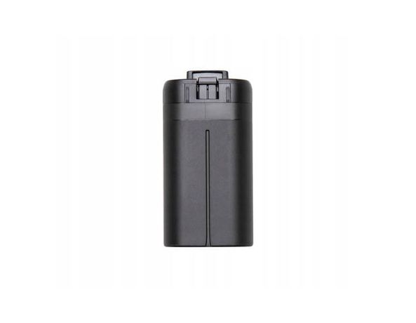 Nowy oryginalny akumulator / bateria do dron DJI Mavic Mini