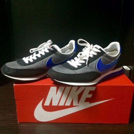 Кроссовки Nike, Originals 38.5(24 cm)