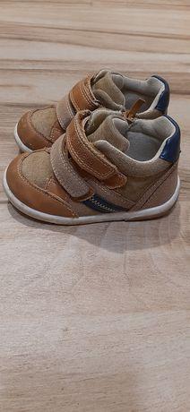 Clibee 22 кросівки, ботинки, кроссовки
