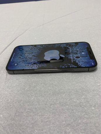Iphone 12Pro, 128Gb Grafite usado, mas como novo