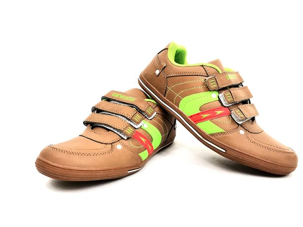 Buty sportowe dziecięce 36 22.5cm