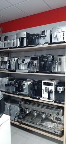 Кофемашина Jura Impressa X9 Platinum суперавтомат капучино американо