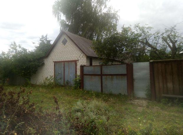 Продам домовладение Городне