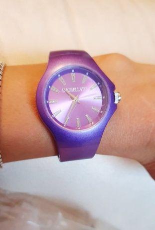 Часы Morellato - стильный яркий аксессуар, Италия