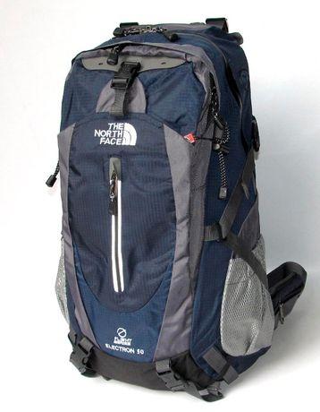 Рюкзак The North Face мод 095 с Вентилируемой спинкой объем 40 литров