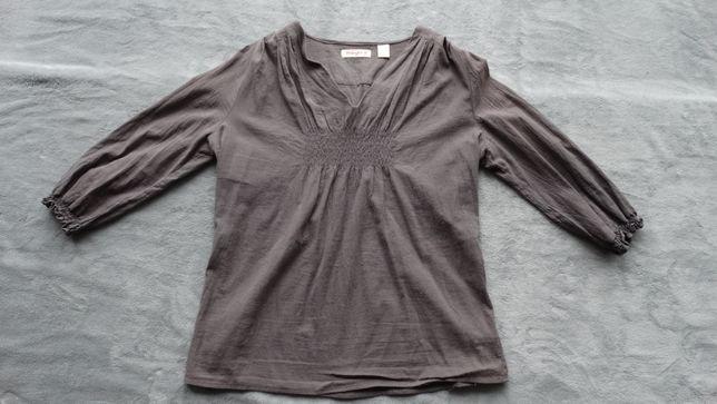 Bluzka ciążowa wrangler