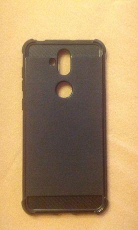 Capa Asus Zenfone 5 lite ZC600KL