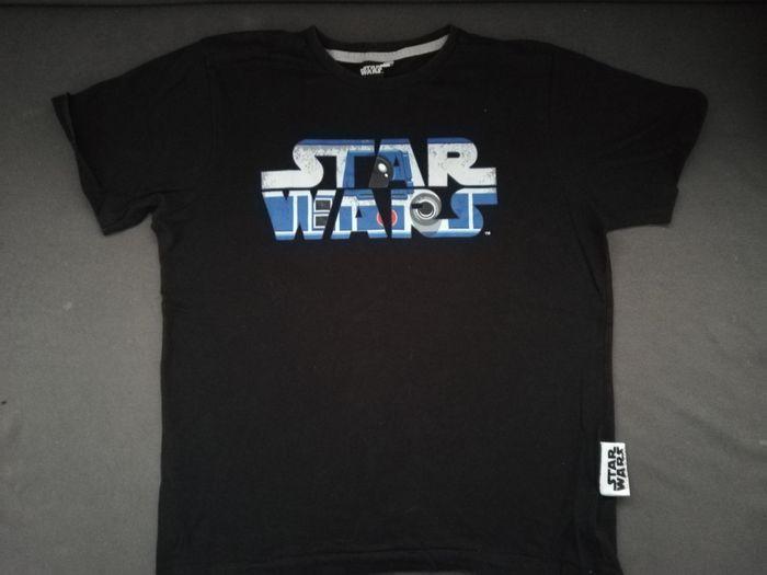Tshirt bluzka krótki rękaw 152 Warszawa - image 1