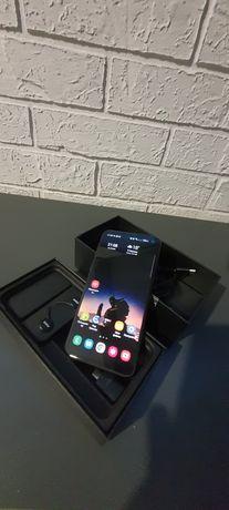 Samsung S10e 6/128 Duos Official