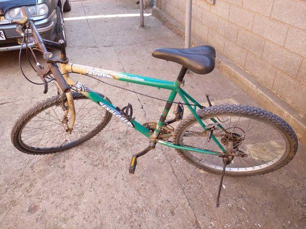"""Велосипед 29"""" КАЧЕСТВО! взрослый"""
