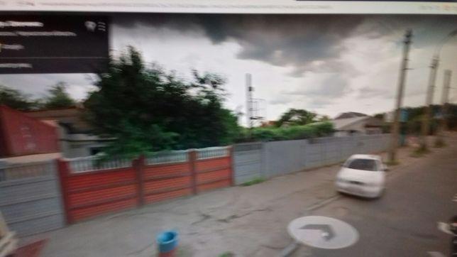 Продаж(обмін) Будинку Б.Шевченка-Можайського 60 м2, ділянка 5сот.