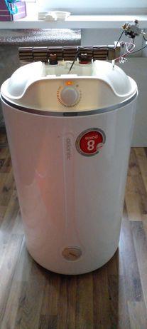 Бойлер, водонагреватель Atlantic steatite 80 л 1.5 кВт